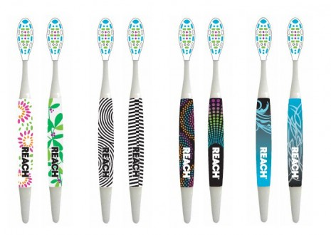 toothbrush couopons