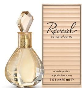 perfume coupon