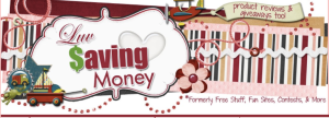 luv-saving-money