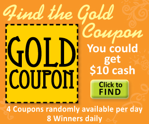 Gold Coupon CK 300x250 05062013