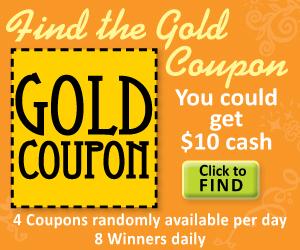 Gold Coupon CK 300x250 05062013
