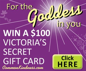 GoddessContest07182013
