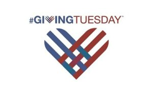 givingtuesday3_t400x259