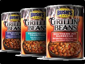 BushsGrillinBeans2864c7de-03f9-4498-a9c0-9c214591120f