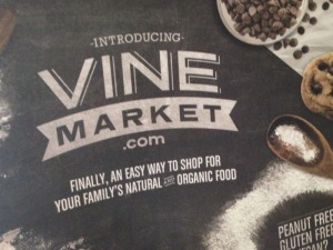 vine-market0organic-shopping