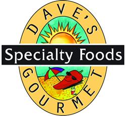 daves-gourmet-logo