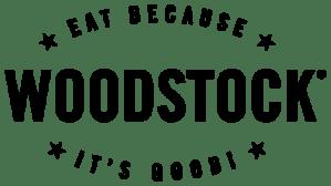 Woodstock_Logo_R_450pixels