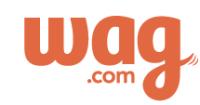 wagcom