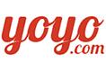yoyo-logo