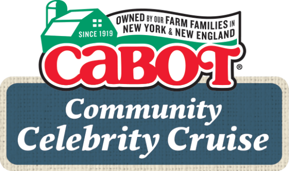 Cabot_CelebrityCruise_Logo