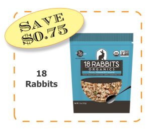 18rabbitsnon-gmocommonkindnesscoupon