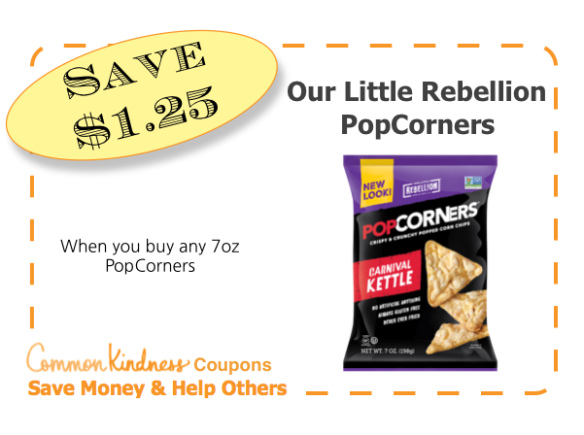 our-litte-rebellion-popcorners-commonkindness-coupon