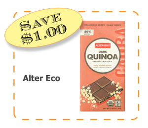 alter-eco-chocolate-non-gmo-commonkindness-coupon