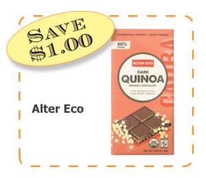 alter-eco-chocolate-non-gmo-commonkindness-coupon