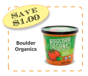 boulder-organics-non-gmo-commonkindness-coupon