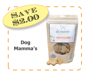 dog-mammas-non-gmo-commonkindness-coupon