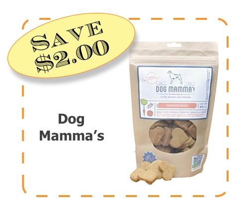 dog-mammas-non-gmo-commonkindness-coupon