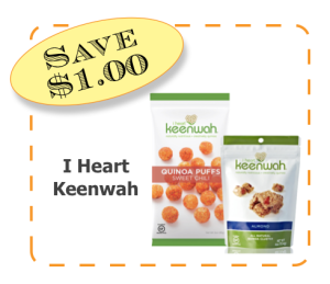 i-heart-keenwah-non-gmo-commonkindness-coupon-2
