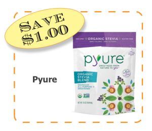 pyure-non-gmo-commonkindness-coupon