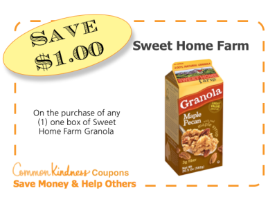 sweet-home-farm-commonkindness-coupon