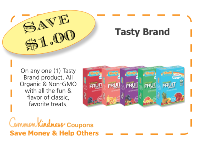 tasty-brand-commonkindness-coupon